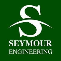 Seymour Engineering PLLC